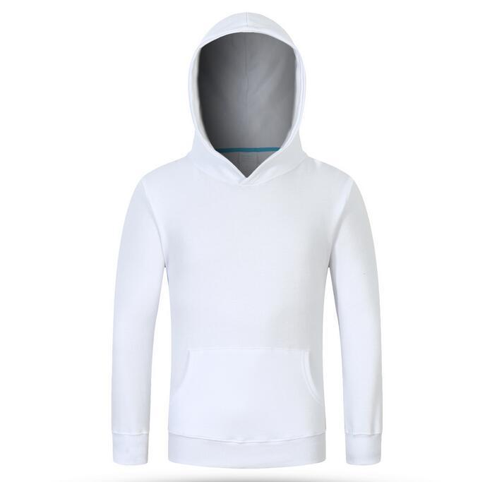 AW JHoseo Hoodies, Sweatshirts