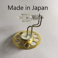 E14 12V50W C-Bar6 slit lamp  Gemaakt in Japan  l0169 4.2A P44S 12 v 50 w mentor bausch 2158/H