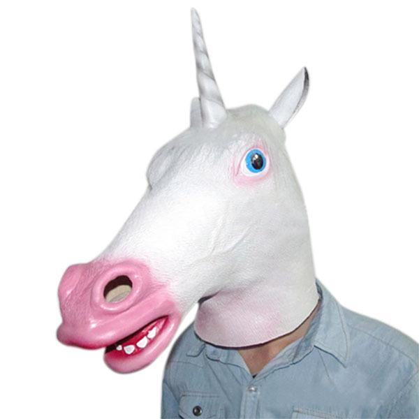 Product - Tagital Halloween Mask LED Light Up Funny Masks The Purge Movie Scary Festival Costume. Best Seller. Product Image. Price Product - UNICORN MASKIMAL. New. Product Image. Price $ Product Title. UNICORN MASKIMAL. Add To Cart. .