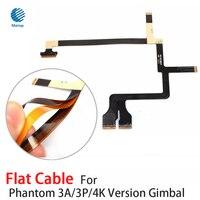 DJI Phantom 3 Gimbal Flat Cable Repairing Use Flat Wire For DJI Phantom 3 Advanced Professional