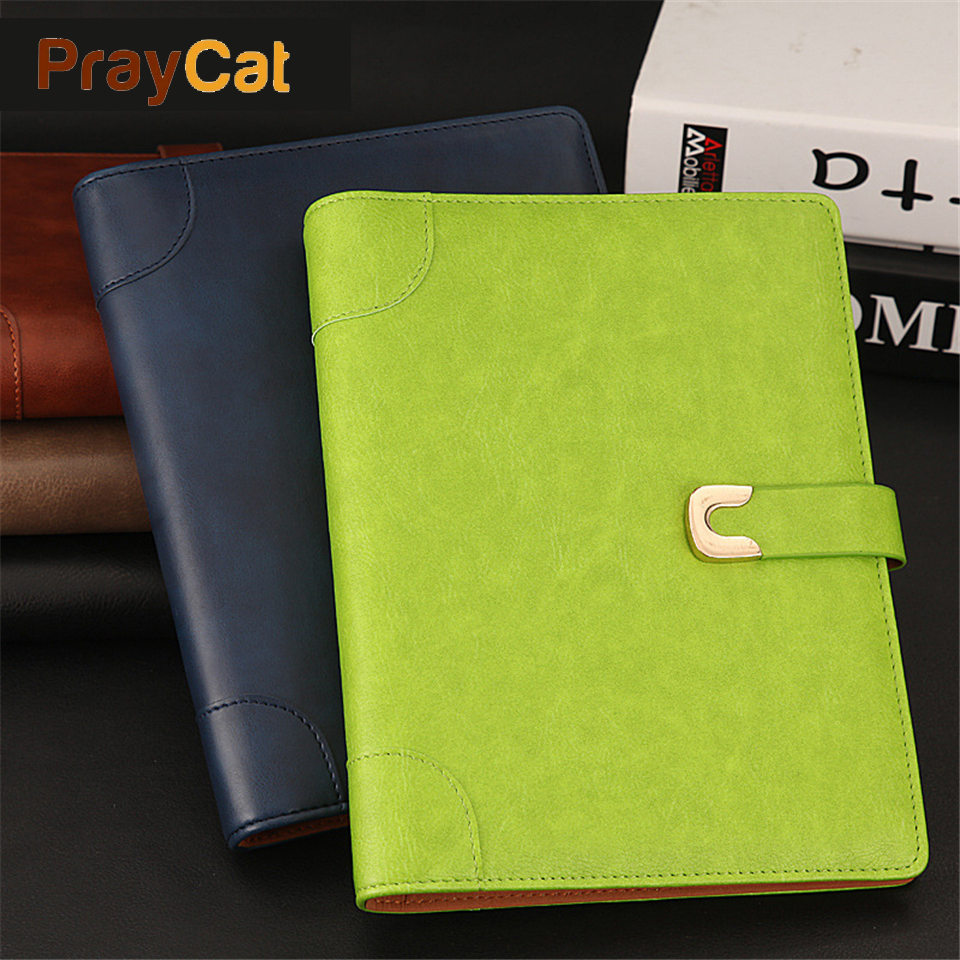 A5 Notebook Spiral Diary Leather Cover Soft Writing 200sheets Planner Journal Notebooks Stationery For Students Stationer Custom revolution on my mind – writing a diary under stalin