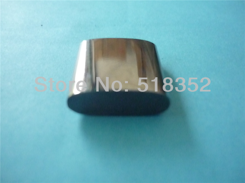 4469013 Seibu S023 Upper and Lower Power Feed Contact AWF for WEDM-LS Wire Cutting Machine Parts  цены