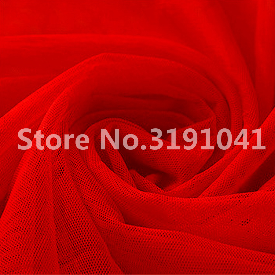 Buy red nets and get free shipping on AliExpress.com