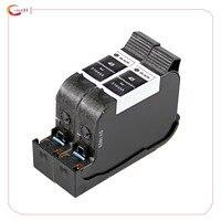 2Black Compatible For HP 45 Ink Cartridge 51645A For HP Deskjet 8200 850C 870C 880 890