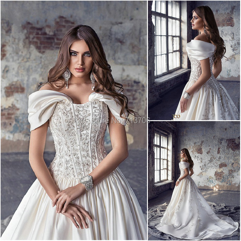 Compare Prices On Fantasy Ball Gowns- Online Shopping/Buy