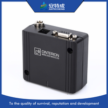 Low price wireless Industrial cinterion mc55i gsm modem RS232 interface sms send device