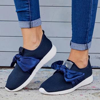 Women Shoes 2019 New Vulcanize Shoes For Women Sneakers Breathable Spring Summer Krassovki Women Casual Shoes Basket Femme