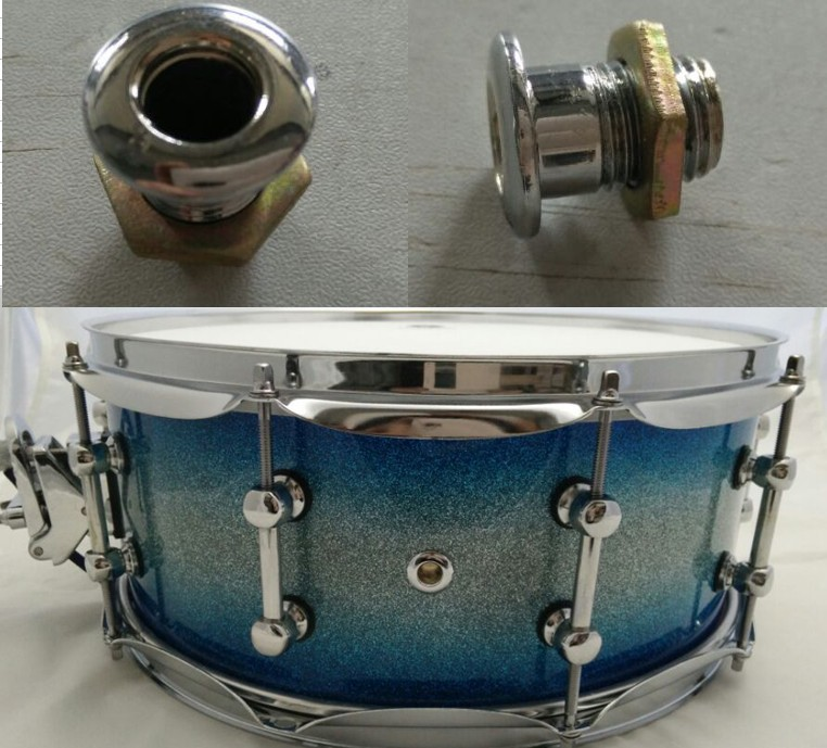 air vents drum set drum part accessory in parts accessories from sports entertainment on. Black Bedroom Furniture Sets. Home Design Ideas