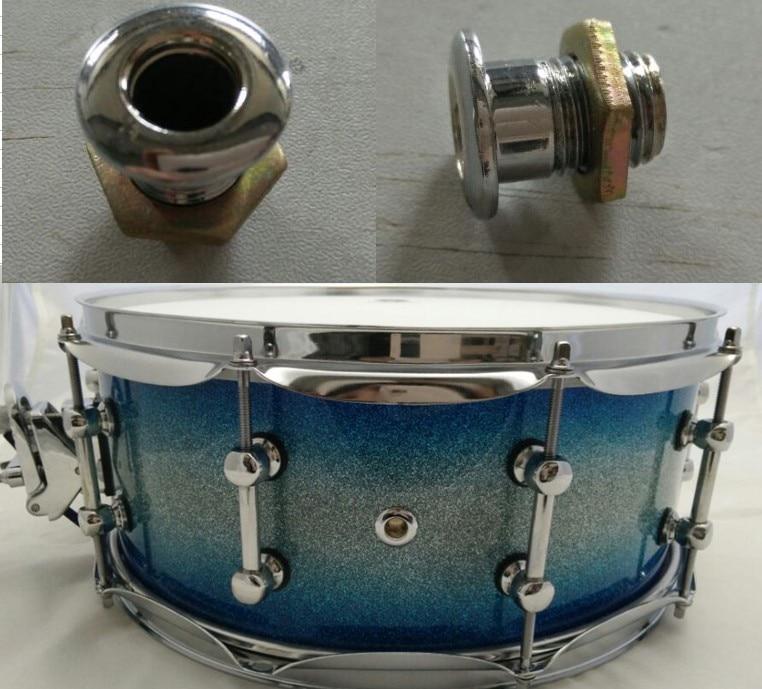 Air Vents Drum Set Drum Part Accessory