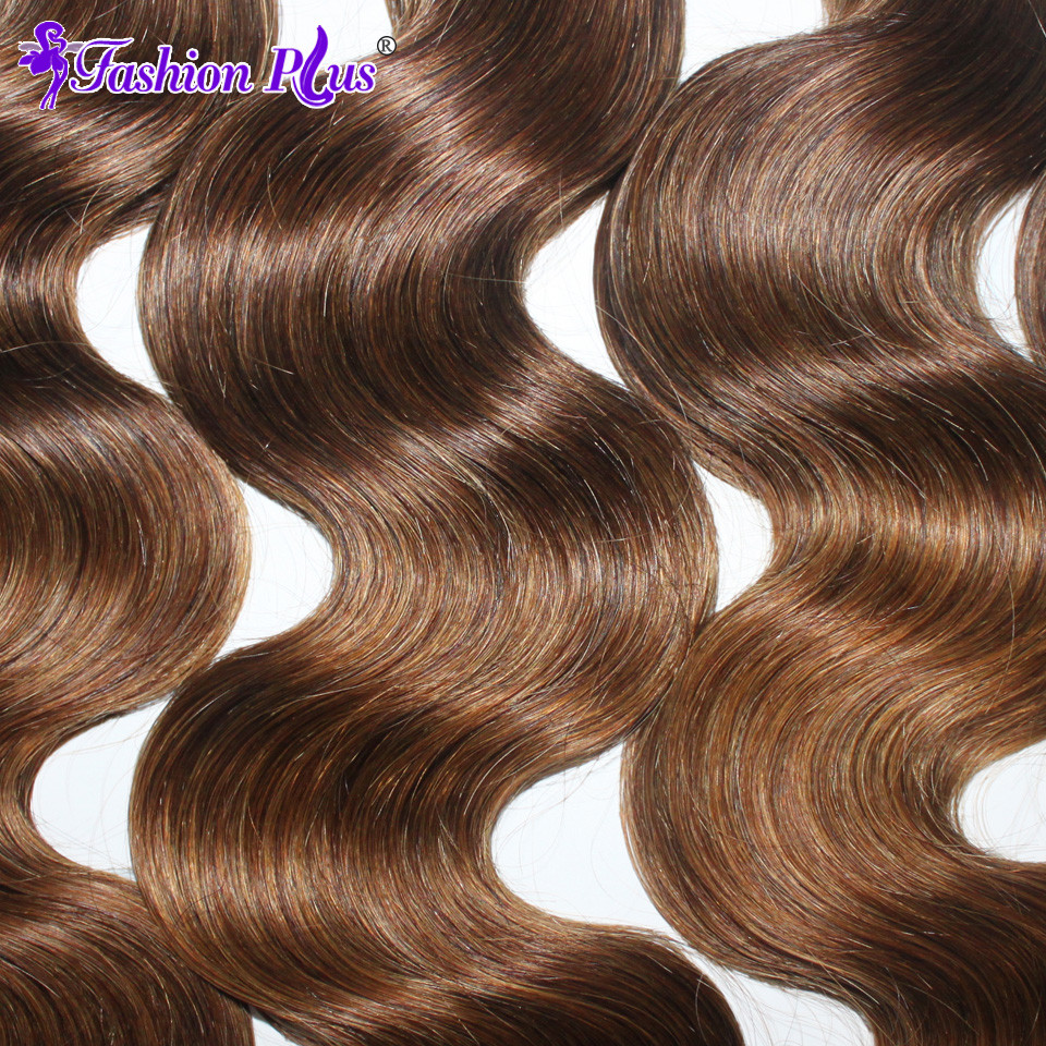malaysian-virgin-hair-body-wave-ombre-human-hair-ombre-hair-extensions-virgin-malaysian-hair-extension-human-hair-weave-bundles-lace-frontal-closure-with-bundles4