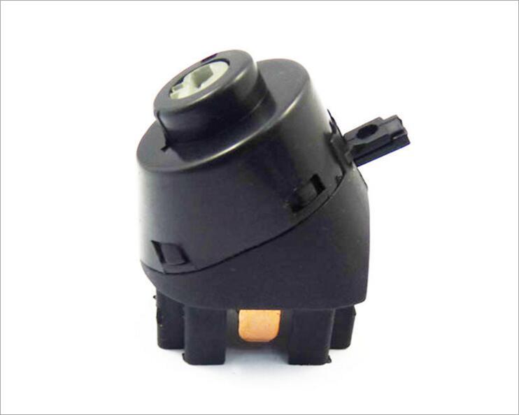 ignition starter switch vw golf jetta passat corrado. Black Bedroom Furniture Sets. Home Design Ideas