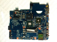 MBP5601019 for Acer aspire 5738 5738G laptop motherboard MB.P5601.019 JV50-MV DDR3 48.4CG08.011 Free Shipping 100% test ok