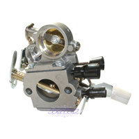 New Carburetor Carb For Stihl MS171 MS181 MS201 MS211 Fit ZAMA C1Q S269 Chainsaw