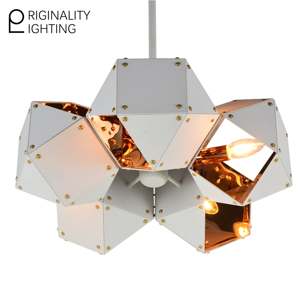 Welles DNA Design Chandelier 5 Globe Lighting Modern Fashion Led Lamp Gabriel Contemporary Lamp Night Light For Living Kids Room dna structures part a synthesis and physical analysis of dna 211