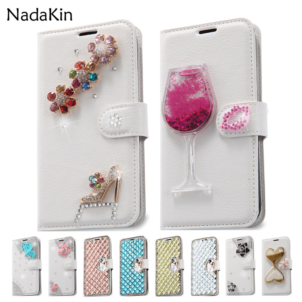 top 9 most popular huawei g628 case list and get free shipping
