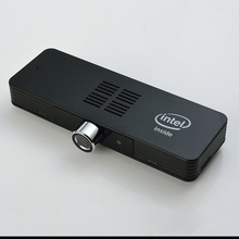Bben Mini PC Windows 10 Intel Z8350 Quad-Core Intel HD GPU 2 г/32 г 4 г /64 г hdmi USB3.0 USB2.0 Камера микрофон ПК мини-компьютер