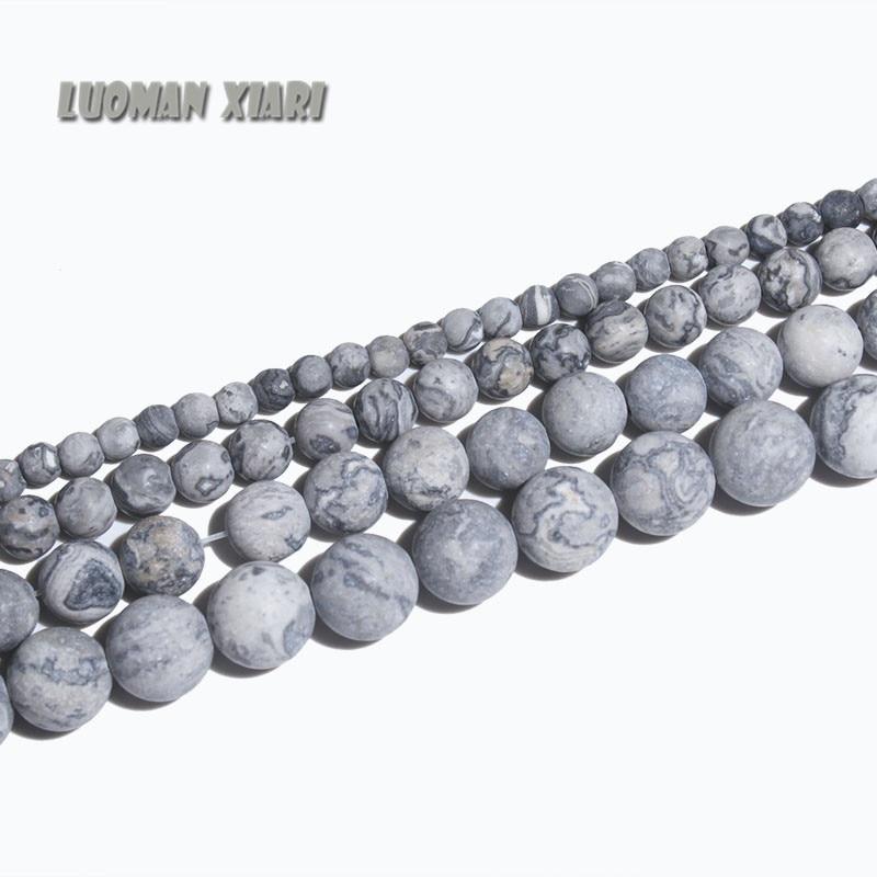 яшма мукаит бусины с доставкой из России