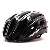 CAIRBULL Lightweight Bicycle Helmet Men Ultra Light And Breathable Road Mountain Bike Helmet Cycling Equipment|Bicycle Helmet|   -