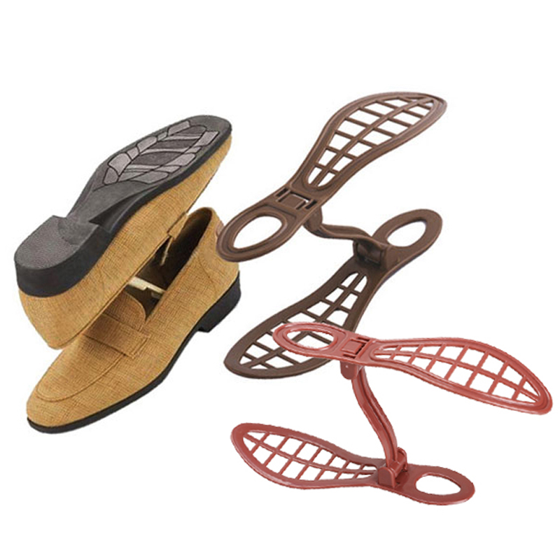 Popular Plastic Shoe Shelves Buy Cheap Plastic Shoe