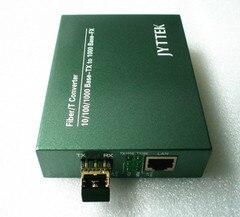 Hot Sale  SFP  Media Converter Multimode Dual Fiber 850nm 0.5KM LC Gigabit TransceiverHot Sale  SFP  Media Converter Multimode Dual Fiber 850nm 0.5KM LC Gigabit Transceiver