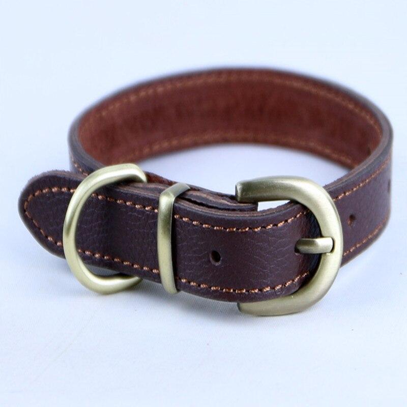 Pet Dog Leashes Clothes Vest Harness Set Collar Gameing Leash Golden Retriever Light Correa De Chien Vestiti Mask Coleira LL250