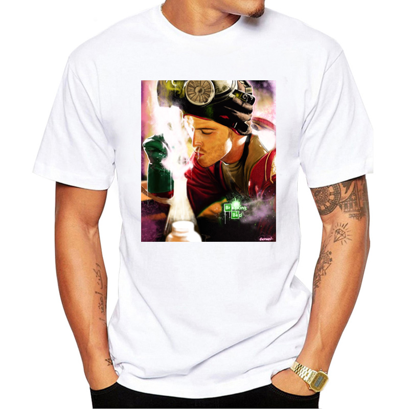 T-Shirts 3dRose Alexis Design Colorful Books and red Apples Pattern Back to School Back to School Pattern