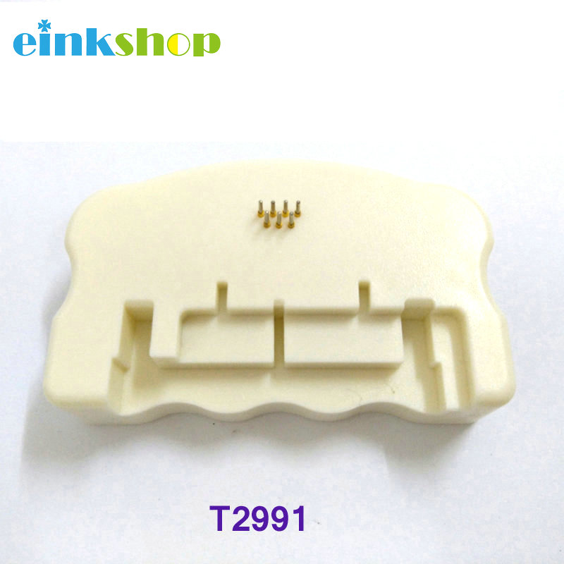 T2991 T2992 T2993 T2994 Cartridge Chip Resetter For Epson XP-235 XP-245 XP-247 XP-332 XP-335 XP-432 XP-435 Cartridge Resetter earth wind