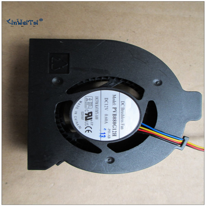 For Dell Optiplex 7010 990 USFF PVB080G12H -P02-AB BFB0712HF -CE78 0VXD9P VXD9P Cooling Fan 0K6YMY K6YMY concurrency control techniques for object oriented distributed systems