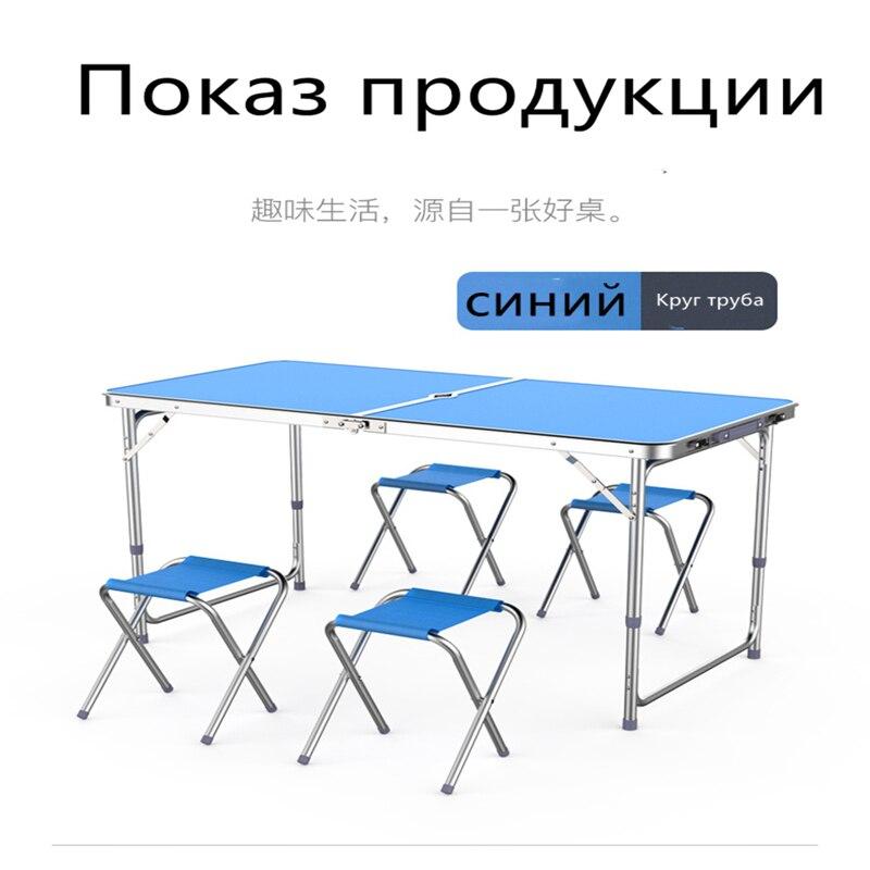 et table pliante café restaurant cuisine et table pliante et 7vbfyg6IY