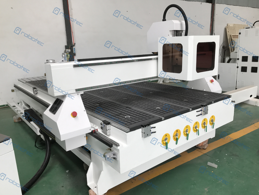 HTB1U38bSpXXXXcdaXXX760XFXXXF - ROBOTEC CNC Wood Milling Machine 1325 Bedroom Doors Making Machinery Equipment for Small Business/Wood CNC Router with CE