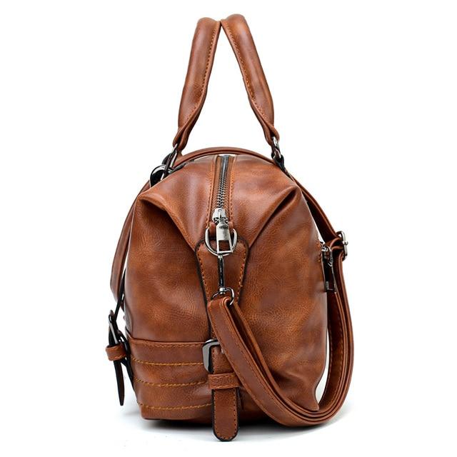 Boston Bags Handbags Women  2