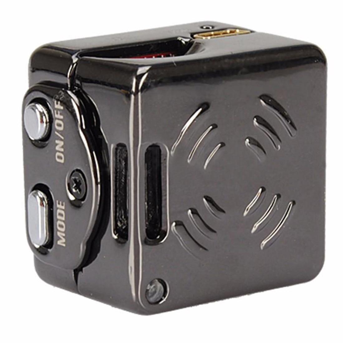 5 Packs SQ8 Mini DV Camera 1080P Full HD Car Sports IR Night Vision DVR Video Camcorder xingtianxia hd 186 1 5 ltps 5 0mp car vehicle dvr camcorder w 4 ir led g sensor black