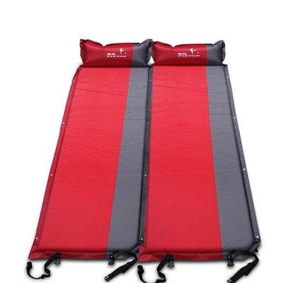 agua para camping tarp pegada chao folha cobertor 05