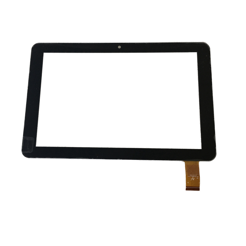 US $12 0 |8 inch touch screen Digitizer For EPIK Learning Tab ELT0801 PK  Kids-in Tablet LCDs & Panels from Computer & Office on Aliexpress com |