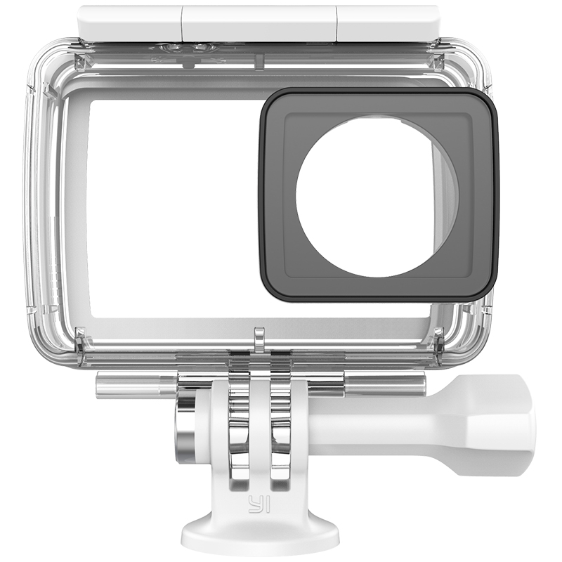 YI Waterproof Camera Case-17