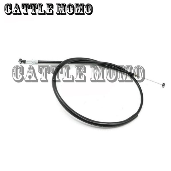 New Arrive Motorcycle Clutch Cable Rope Steel Line Wire