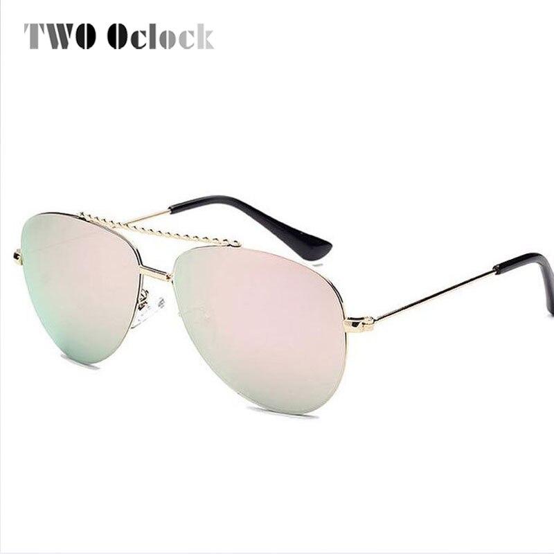 f1b229203e3e8 New Kids Revestimento de Espelho Óculos De Sol Meninos Meninas Crianças  Óculos de Sol Rosa Oval