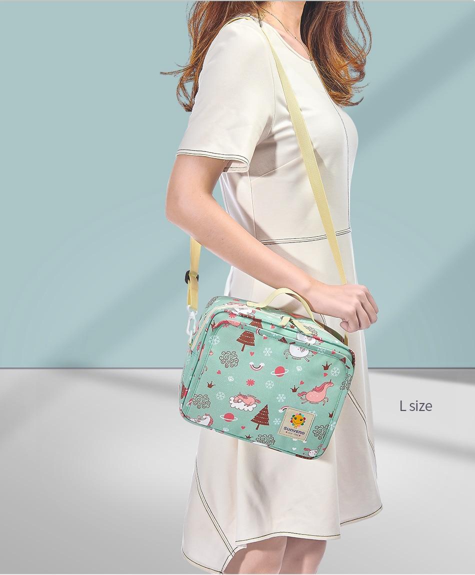 尿布袋-950_14