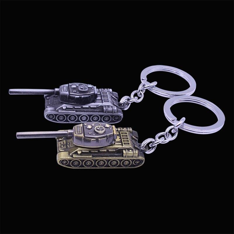 Holder War Chain Silver