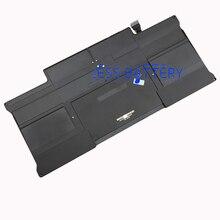 50WH news laptop battery for Apple Macbook Air 13″ A1369 A1377 MC503LL/A MC504LL/A