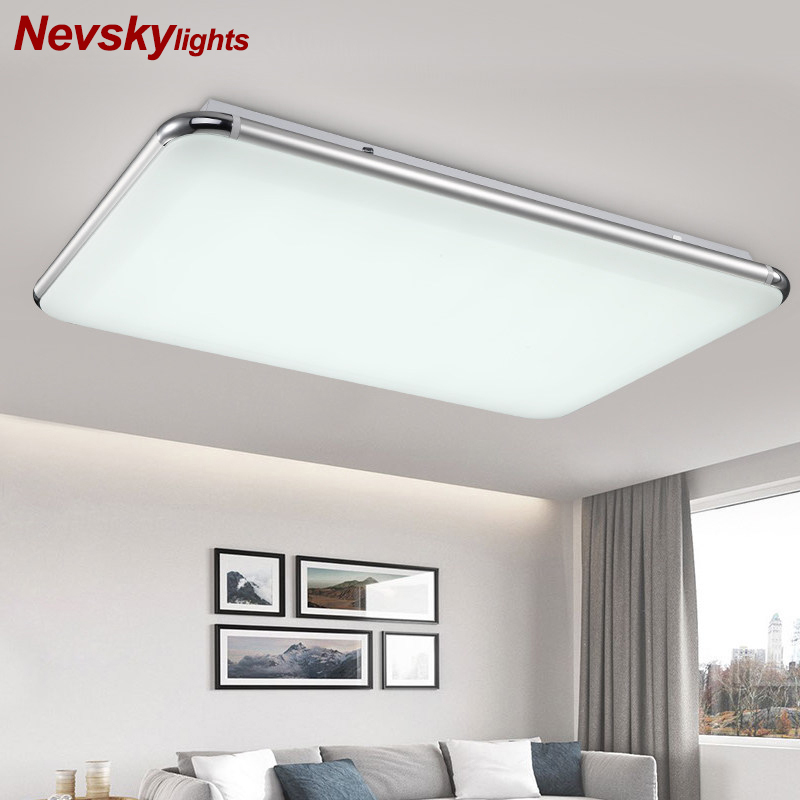 NEW Modern LED Ceiling Light dining With 2.4G RF Remote Group Controlled Dimmable Color Changing Lamp For Livingroom BedroomNEW Modern LED Ceiling Light dining With 2.4G RF Remote Group Controlled Dimmable Color Changing Lamp For Livingroom Bedroom