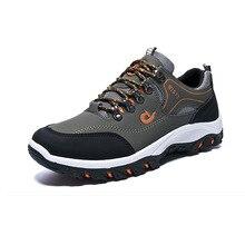 2017 mâle hommes de printemps de mode skate chaussures hommes casual chaussures tendance tout-allumette ensemble de Montagne au pied antidérapant plat chaussures simples