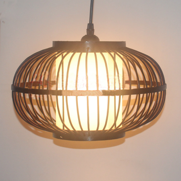 Southeast Aisa Pendant Light Anese Style Vintage Chinese