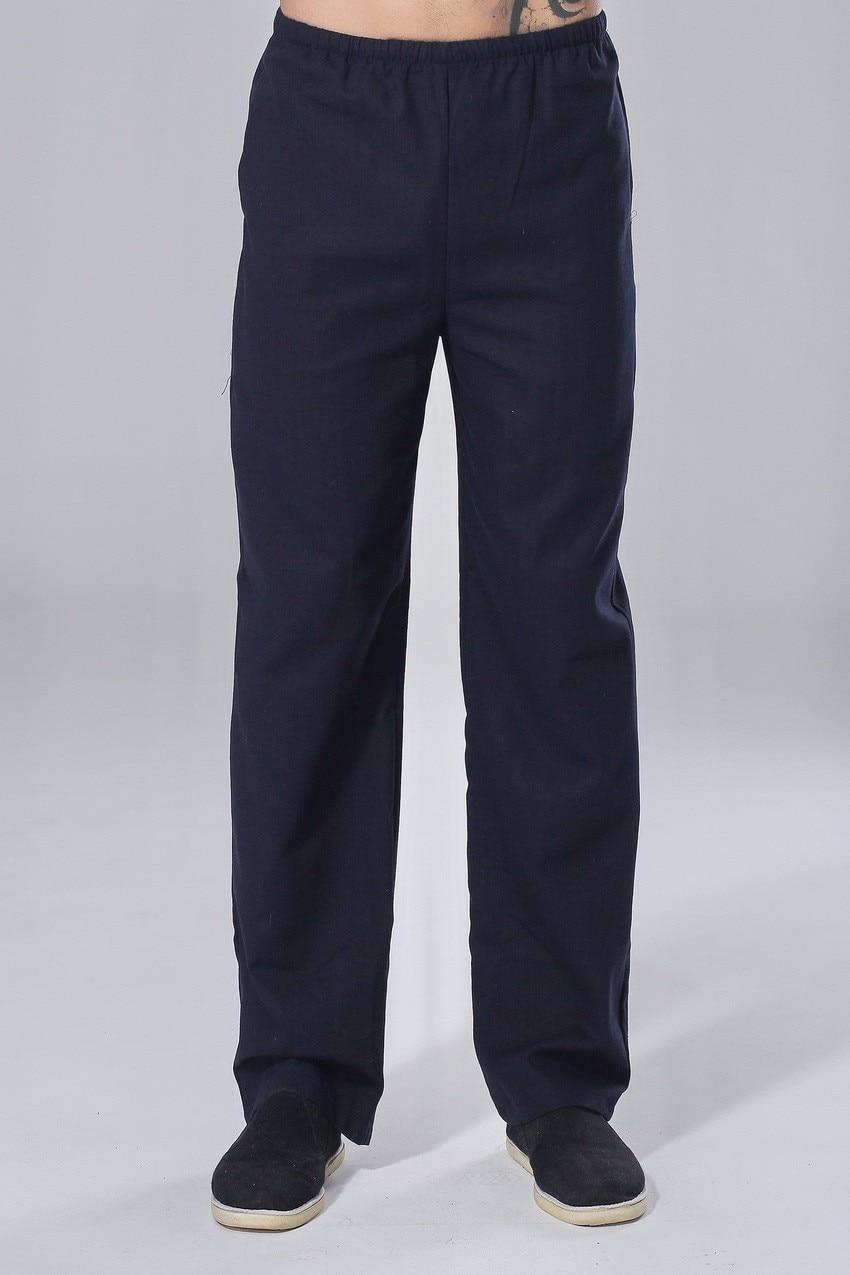 Popular Discount Mens Pants-Buy Cheap Discount Mens Pants lots ...