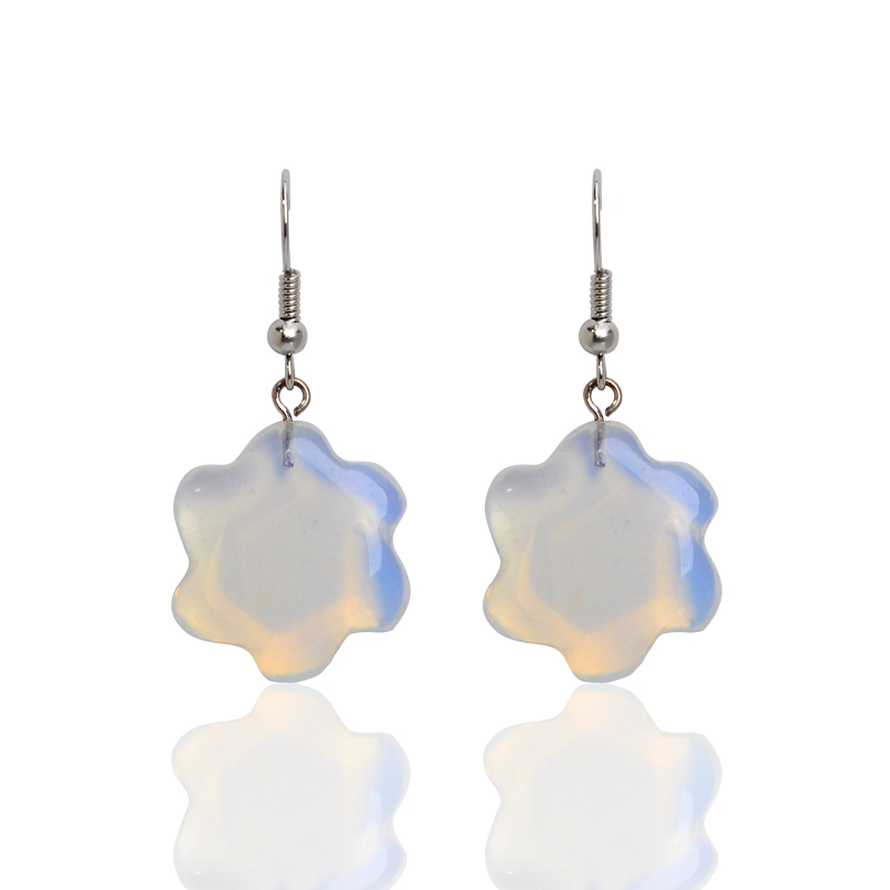 e vavavoo blue silver earrings your pamela in small review products bright
