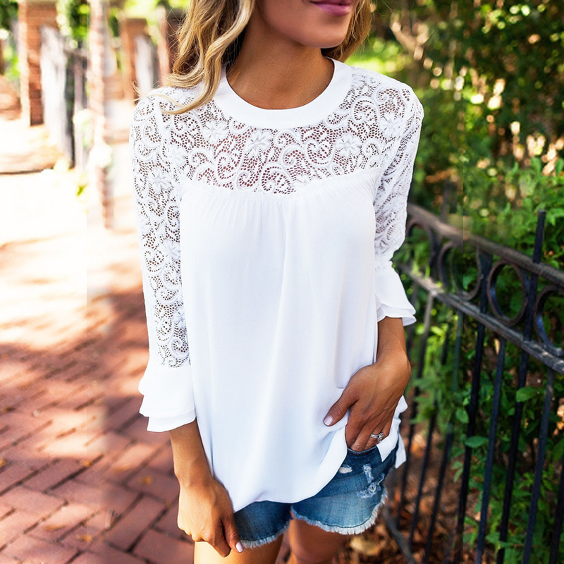 lace top (5)