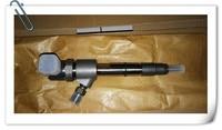 Injector common rail 0445110305 para Isuzu 4JB1