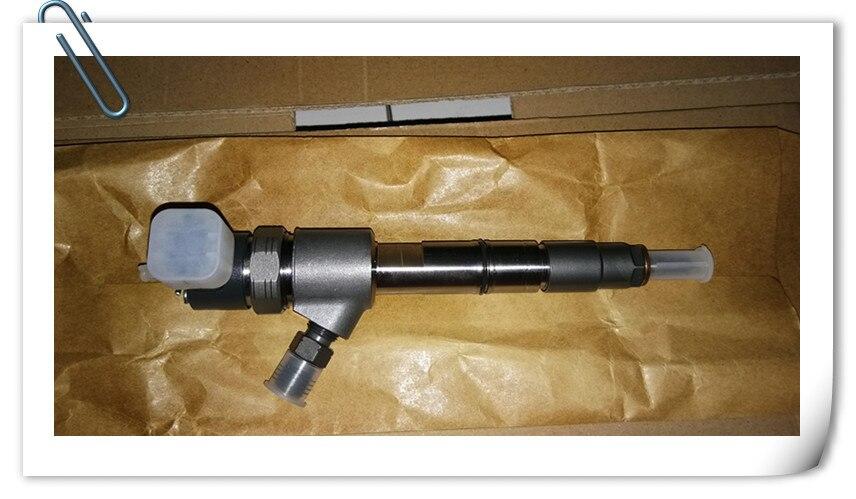 Otomobiller ve Motosikletler'ten Yakıt Enjektörü'de Yüksek basınçlı enjektör 0445110305 için Isuzu 4JB1 title=
