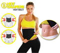Hot shapers for women Movement slimming belt NEOTEX hot body shapers weight loss blet Burn fat and sweating GYH