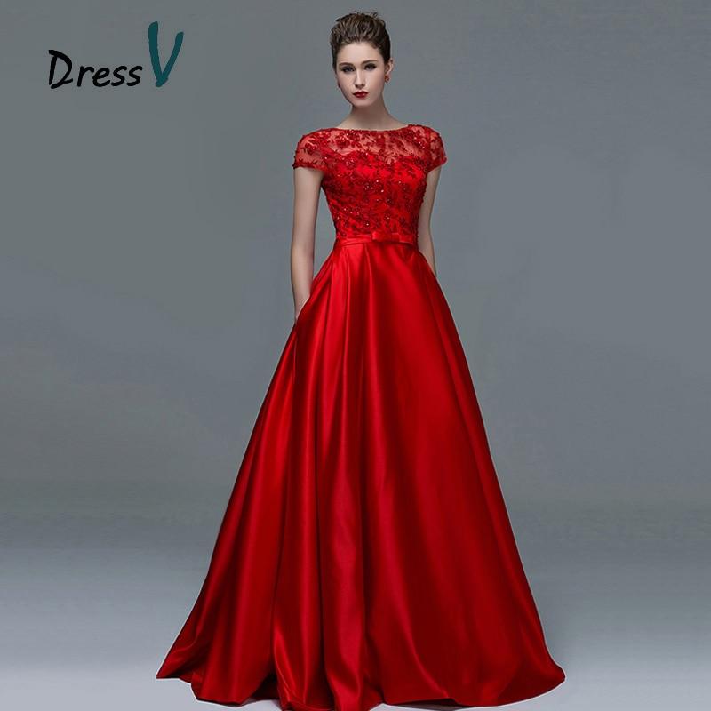 Cheap Formal Evening Dresses Aliexpress – fashion dresses